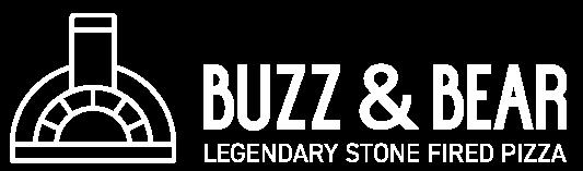 Buzz & Bear Pizza - Food Truck - Bad Aussee